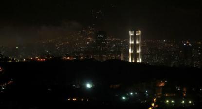Desde o dia 7 de março, quando um apagão generalizado deixou o país sem eletricidade durante mais de 72 horas, as faltas de energia e os racionamentos têm-se multiplicado e afetado outros importantes serviços
