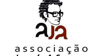 """A Associação José Afonso lança o projeto """"Canto Moço - os direitos humanos na voz de José Afonso"""" – foto aja.pt"""