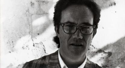 Alfredo Tropa