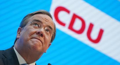 Os conservadores registam uma descida abrupta nas intenções de voto desde fevereiro deste ano, passando de 40% para 27%.