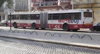 Para os bloquistas, a melhoria da qualidade dos transportes públicos passa pela reversão da concessão a privados