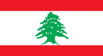 """Qual ponta de lança do FMI, o presidente francês levou a Beirute um conjunto de exigências – a expressão não é exagerada, tendo em conta o que se ouviu de Macron – que """"encostam o Líbano à parede""""."""