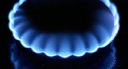 Também o mercado regulado de eletricidade irá sofrer uma subida de 3 em outubro. Foto via Flickr.