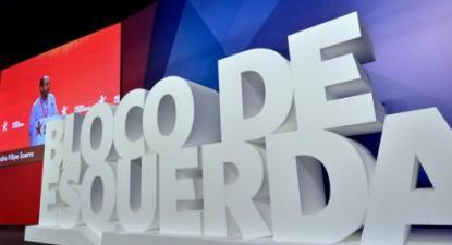 A Convenção terá lugar nos dias 22 e 23 de maio, no Centro de Desportos e Congressos de Matosinhos.