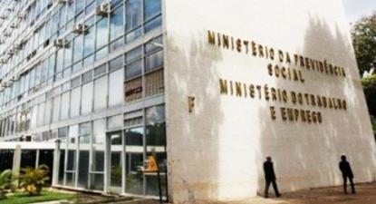 Bolsonaro vai extinguir o Ministério do Trabalho