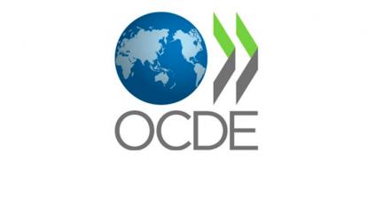 OCDE sugere investimento de 100 milhões em Portugal
