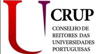 CRUP emitiu comunicado contra a regularização de vínculos precários