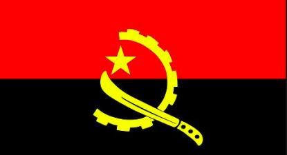"""Catarina Martins, coordenadora do Bloco, vê esta decisão """"com muita preocupação"""", na medida em que """"o processo que está em causa inclui a eventual corrupção de magistrados portugueses"""", razão pela qual """"é impossível ir a Angola julgar um caso que não tem que ver apenas com um alto responsável político angolano, mas também com responsáveis portugueses e com magistratura""""."""