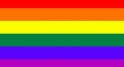 """""""A remoção da discriminação legal das pessoas LGBTI+ está em marcha, mas ainda incompleta. Importa agora garantir às pessoas trans o direito à autodeterminação de género, direito automaticamente e naturalmente reconhecido a qualquer outra pessoa"""", pode ler-se no texto do Bloco."""