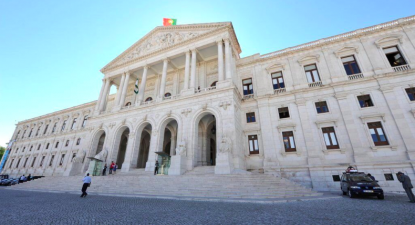 """Moisés Ferreira afirmou que a proposta do grupo de trabalho criado pelo Governo """"é insuficiente"""": """"mantém a mesma formulação do investimento, mantém as taxas moderadoras e as PPP""""."""