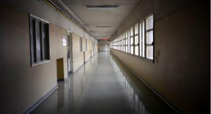 """""""Não se compreende nem se pode aceitar esta situação. O Hospital de Braga tem que obrigação de prestação de cuidados aos utentes. Não é aceitável que os utentes estejam meses a guardar a marcação de consultas que são sucessivamente adiadas"""", afirmam os deputados do Bloco."""