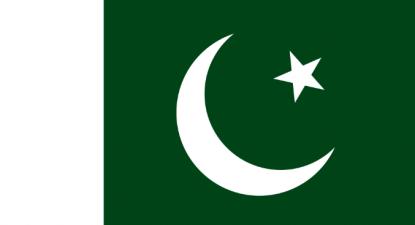 Para além das 128 pessoas mortas (incluindo o dirigente político Mir Siraj Raisani, alvo do ataque), houve 122 feridos. O ataque foi reivindicado pelo Estado Islâmico.
