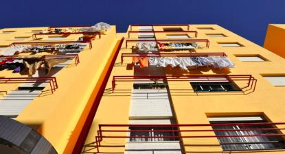 A rapidez destas vendas mostra a intensa procura que existe no setor imobiliário em Portugal. De acordo com a Associação Portuguesa de Promotores e Investidores Imobiliários (APPII), esta procura representou, no ano passado, 11% do PIB.
