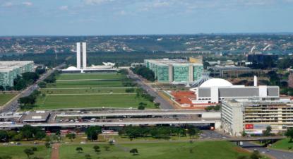 Fotografia: commons.wikimedia.org