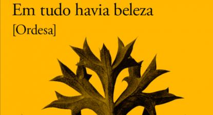 Publicado em Portugal pela Alfaguara em Fevereiro de 2019.