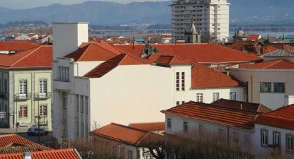 Fotografia: wikipedia.org