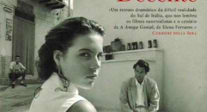 Publicado em Portugal pela D. Quixote em 2019.