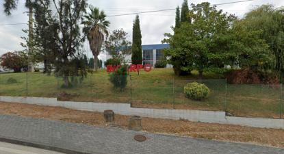 Incarpo, onde os trabalhadores da Célebres Resultados trabalham em regime de outsourcing. Foto do Despedimentos.pt.