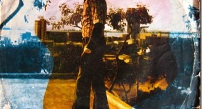 """David Zé: enviado por Agostinho Neto para assistir aos festejos das independências de Moçambique, São Tomé e Príncipe e Guiné-Bissau, onde interpretou, em cada uma delas, a canção """"Quem matou Amílcar Cabral""""."""