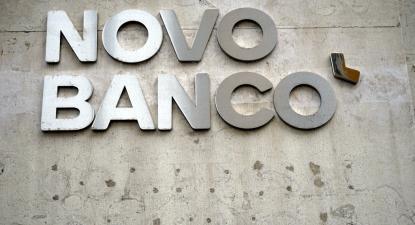 Novo Banco ficou com juros pagos nos créditos cobertos pelo Fundo de Resolução