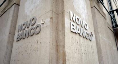 Relatório final da comissão parlamentar ao Novo Banco foi aprovado apenas com o voto contra do PS e a abstenção do CDS-PP – Foto de Paulete Matos