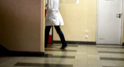Mais de um terço das vagas para contratar médicos estão por preencher