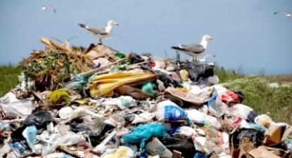 """Para o Bloco Açores, a construção da incineradora """"terá consequências negativas na saúde pública e no ambiente"""""""