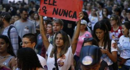 Personalidades portuguesas solidárias com democracia e democratas do Brasil