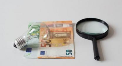 A EDP foi informada pelo governo que pode vir a ter de devolver esse montante por cobranças excessivas no quadro do regime dos CMEC