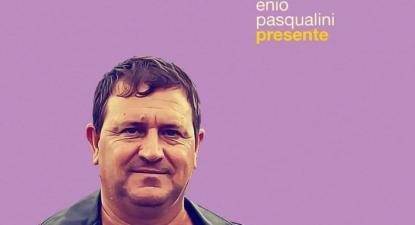 Ênio Pasqualin
