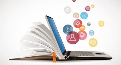 O Ensino à Distância não é a Escola, nem tão pouco a pode substituir – imagem retirada do site do Agrupamento de Escolas da Trafaria