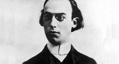 Éric Satie