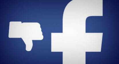 O Facebook está a ser alvo de processos na Califórnia e na Irlanda por parte de antigos trabalhadores, que dizem ter sofrido graves danos psicológicos na sua função de moderadores