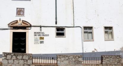 Bloco quer Hospital de Serpa com gestão pública