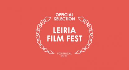 """""""Leiria Film Fest"""" de 27 a 30 de maio"""
