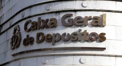 Bloco quer ouvir Mário Centeno sobre a reestruturação da CGD