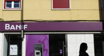 A associação de lesados do Banif acusa a TVI de ser a responsável por 5 000 clientes e acionistas lesados.