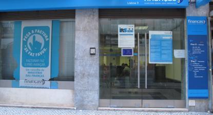 Assembleia da República debate, nesta quarta-feira, propostas sobre o sigilo bancário por agendamento marcado pelo Bloco de Esquerda