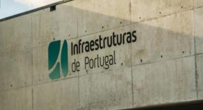 Trabalhadores da Infraestruturas de Portugal e de outras empresas do setor de transportes realizam paralisações esta semana, reivindicam aumentos salariais – Foto CGTP