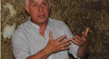 Gouveia Monteiro defendeu conclusão do Museu da Universidade