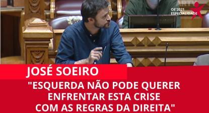 O Partido Socialista manteve o seu sentido de voto contra as quatro propostas, acompanhado por PSD, CDS, IL e Chega, tendo as propostas sido rejeitadas.