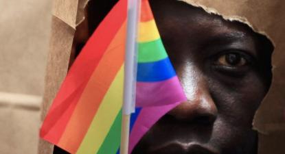 Tanzânia apela à denuncia pública de pessoas homossexuais