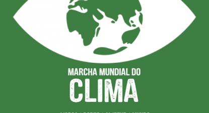 Em Portugal, a marcha decorrerá neste sábado a partir das 15 horas em Lisboa (com início no Terreiro do Paço), no Porto (Avenida dos Aliados) e em Aljezur (junto à Câmara Municipal)