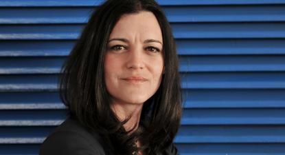 """""""Espero mesmo que o Governo deixe de tentar fazer economia à custa da vida das pessoas"""", afirmou Marisa Matias"""
