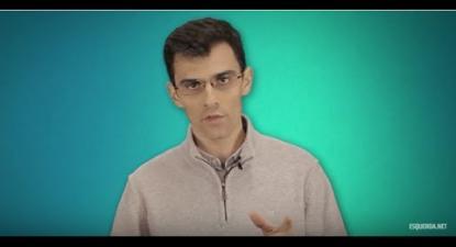 Jorge Costa explica a tarifa social de eletricidade | ESQUERDA.NET
