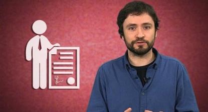 José Soeiro apresenta oito medidas de combate à precariedade