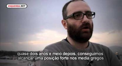 ESQUERDA.NET | Efimerida - um jornal independente das pressões políticas.
