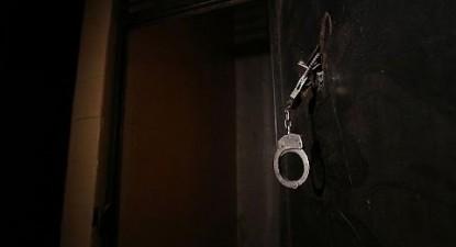 Amnistia Internacional denuncia cerca de 18 mil mortos nas prisões da Síria