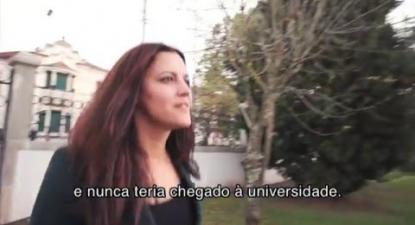 MARISA MATIAS | PRESIDENCIAIS 2016 | TEMPO DE ANTENA 1
