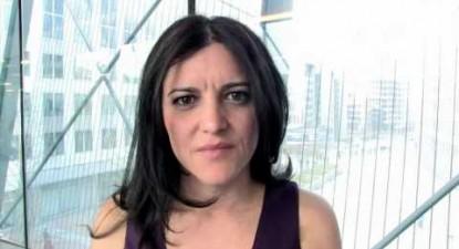 Marisa Matias #poderiasereu #seresmulheresvih #mulheresvihsida...